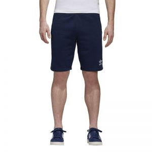 Spodenki adidas Originals 3 Stripe Short M CW2438