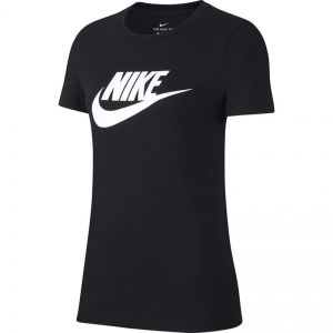 Koszulka Nike Tee Essential Icon Future W BV6169 010
