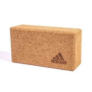 Kostka do jogi adidas ADYG-20100CORK