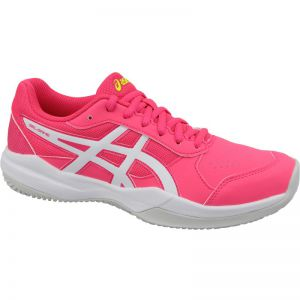 Buty do tenisa Asics Gel-Game 7 Clay/Oc JR 1044A010-705