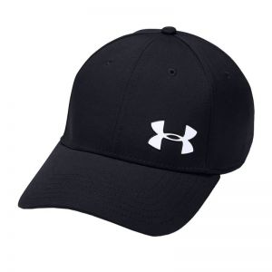 Czapka z daszkiem Under Armour Golf Headline 3.0 M 1328669-001