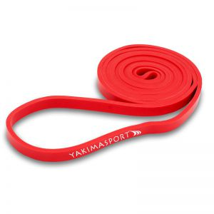 Guma Power Band Crossfit Yakimasport 100158