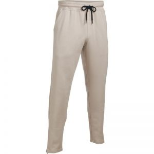 Spodnie treningowe Under Armour Ali Knit Pant M 1290302-250