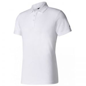 Koszulka adidas Essentials Base Polo M BR1052