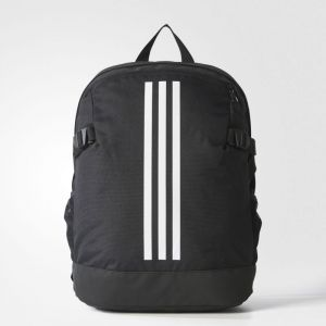 Plecak adidas Backpack Power IV M BR5864