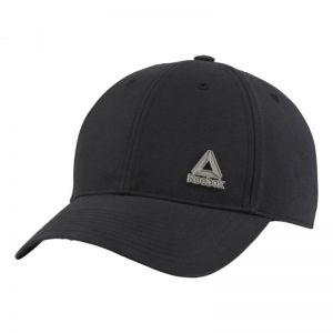 Czapka Reebok Act FND Badge Cap CZ9840