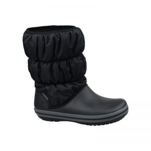 Buty Crocs Winter Puff Boot W 14614-070