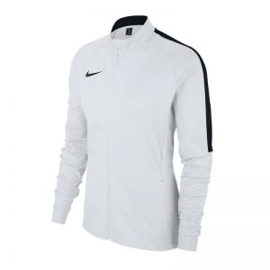 Bluza Nike Womens Academy 18 Training W 893767-100