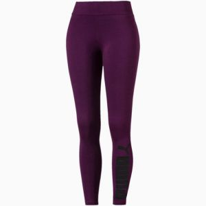 Legginsy Puma ESS Graphic W 843705 25