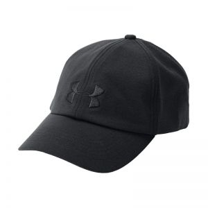 Czapka z daszkiem Under Armour Renegade Cap W 1306289-001
