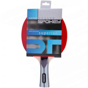Rakietka do ping ponga Spokey Superior 921714