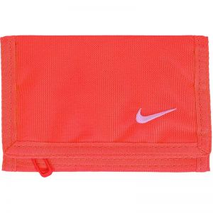 Portfel Nike Basic Wallet NIA08693NS