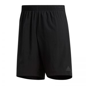 Spodenki biegowe adidas OWN The Run 2in1 Short 5\ M DQ2526_5