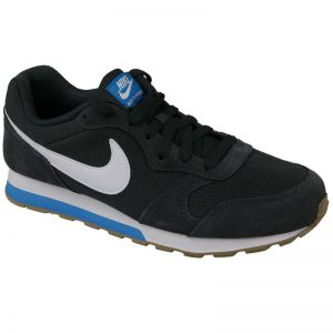 Buty Nike Md Runner Gs W 807316-007