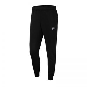 Spodnie Nike NSW Club French Terry Joggers M BV2679-010