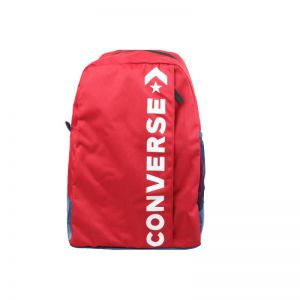 Plecak Converse Speed 2.0 Backpack 10008286-A02