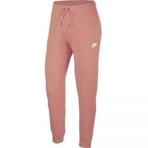 Spodnie Nike Sportswear Essential Fleece Pants W BV4095-606