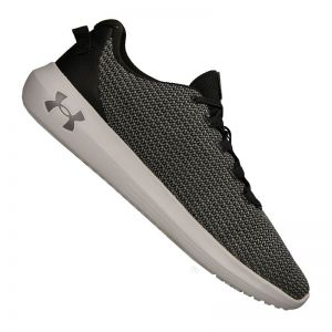 Buty Under Armour Ripple Eleveted M 3021186-004