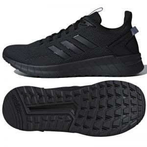 Buty adidas Questar Ride B44806
