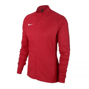 Bluza Nike Women\'s Academy 18 Training Jacket W 893767-657
