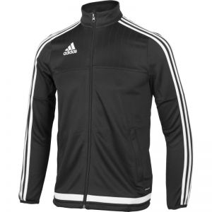 Bluza treningowa adidas Tiro 15 Training Jacket Junior S22330