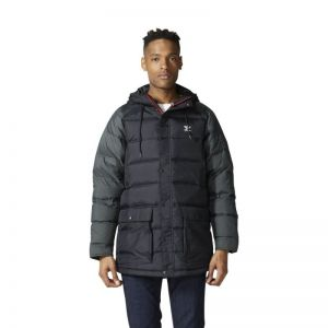 Kurtka adidas Originals Down Jacket M BR4019