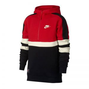 Bluza Nike NSW Air Hoodie HZ JR BV2070-657