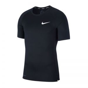 Koszulka Nike Pro Short-Sleeve Training Top M BV5631-010