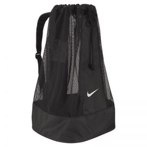 Torba na piłki Nike Club Team Swoosh Ball Bag BA5200-010