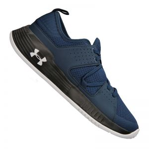 Buty treningowe Under Armour Showstopper 2.0 M 3020542-414