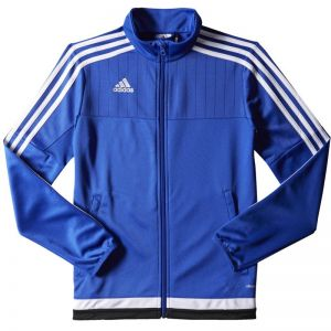 Bluza treningowa adidas Tiro 15 Training Jacket Junior S22329