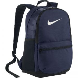 Plecak Nike Brasilia Training Backpack BA5329-410