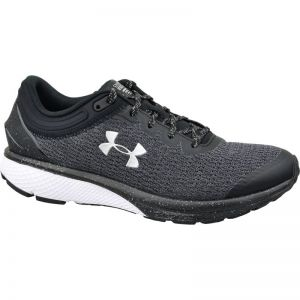 Buty biegowe Under Armour Charged Escape 3 M 3021949-001