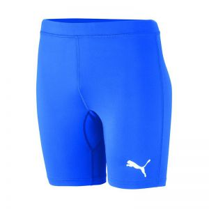 Spodenki Puma LIGA Baselayer Short Tight W 655924-02