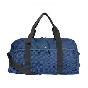Torba adidas Training Duffle Small W CF5213
