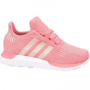 Buty adidas Swift Run J W EG3204