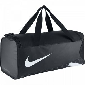 Torba Nike Alpha Adapt Cross Body L BA5181-010