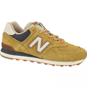 Buty New Balance M ML574SOI