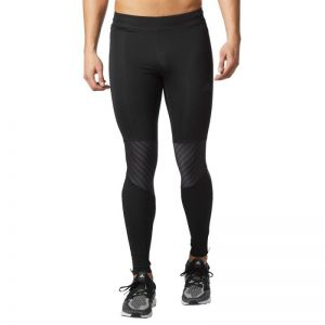 Spodnie biegowe adidas Supernova Long Graphic Tights M BR2401