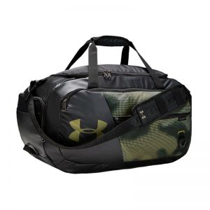 Torba Under Armour Undeniable Duffel 4.0 MD 1342657-237
