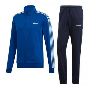Dres adidas Tracksuit Co Relax M EI5568