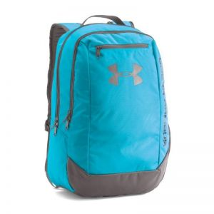 Plecak Under Armour Hustle LDWR Backpack 1273274-929