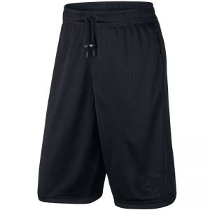 Spodenki Nike NK AIR SHORT M 834137-010-S