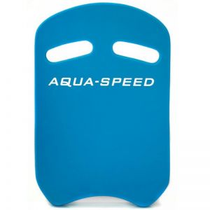 Deska do pływania Aqua Speed UNI