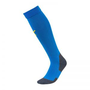 Getry piłkarskie Puma Football LIGA Socks M 703441-16
