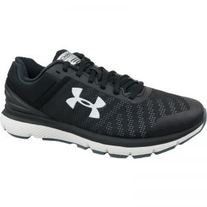 Buty biegowe Under Armour Charged Europa 2 M 3021253-003