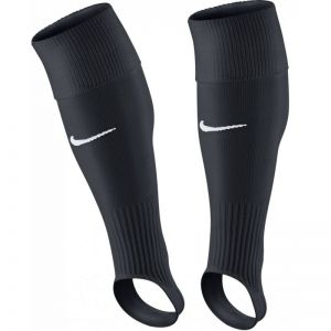 Getry piłkarskie Nike Performance Stirrup Team SX5731-010