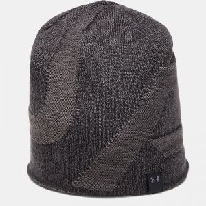 Czapka Under Armour 4in1 Beanie 1321256-001