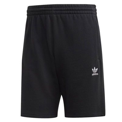 Spodenki, szorty adidas Originals Essential Short M FR7977