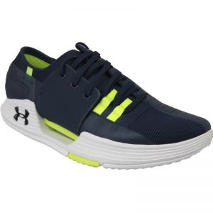 Buty Under Armour Speedform AMP 2.0 M 1295773-401